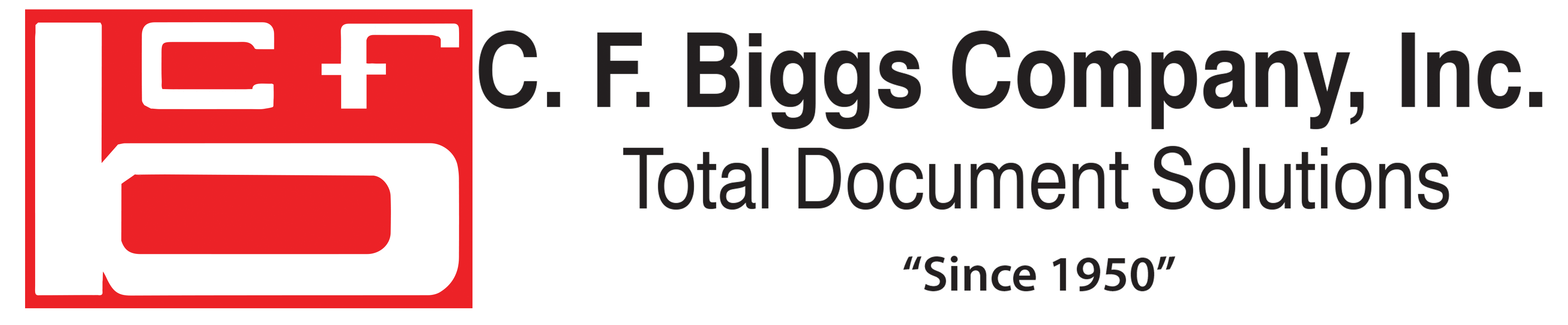 Good Biggs Logo_web