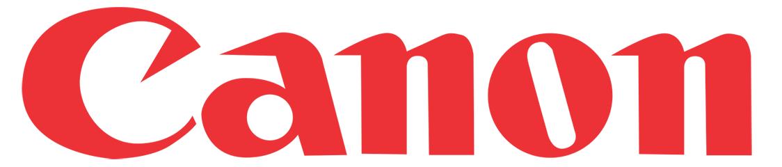 Canon_logo2