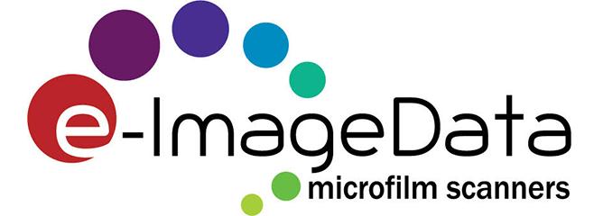 e-image-logo2