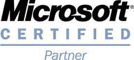 microsoft_certified_partner_68437