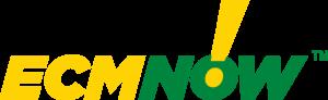 ECMNow!_logo(large)